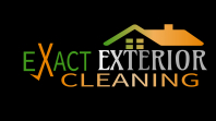 Exact Exterior Cleaning Solutions logo